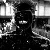 Ghettobaby - EP