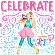 Celebrate - EP - JoJo Siwa - JoJo Siwa