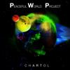 Chartol - Peaceful World Project artwork