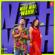 Wah Wai Wahh - Neha Kakkar & Sukh-E Muzical Doctorz