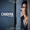 Vilen - Chidiya artwork