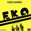 Kizz Daniel - Eko artwork
