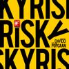 Davido & Popcaan - Risky artwork
