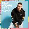 Cool Again - Kane Brown