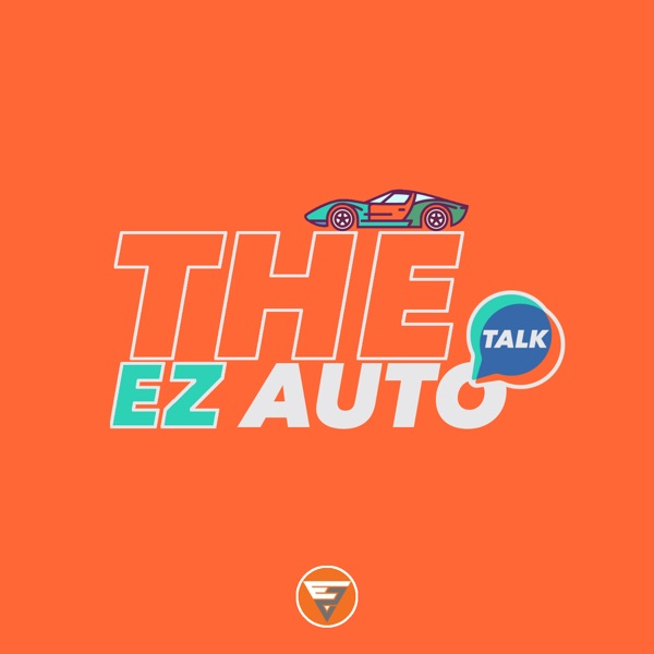 The EZ AUTO Talk