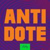 FAKY - ANTIDOTE artwork