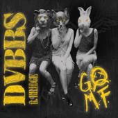 [Download] GOMF (feat. BRIDGE) MP3