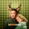 Last Man Standing, Season 8 - Synopsis and Reviews