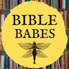 Bible Babes