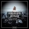 Senses - EP