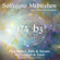 Jupiter Productions - 174 Hz Solfeggio Meditation: Pain Relief, Safe and Secure in Comfort & Love (Original Recording)