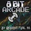 8-Bit Arcade - Good as You (8-Bit Kane Brown Emulation)