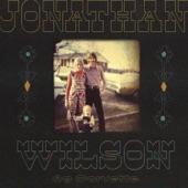 Jonathan Wilson - '69 Corvette