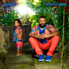 You Stay (feat. Meek Mill, J Balvin, Lil Baby & Jeremih)