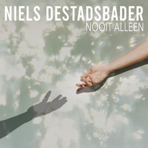 Niels Destadsbader - Nooit Alleen