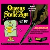 Make It Wit Chu - Single, Queens of the Stone Age