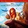Wenzel Lüdecke - Disney - König der Löwen