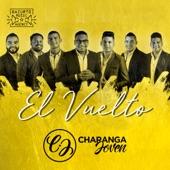 CHARANGA JOVEN - El Vuelto