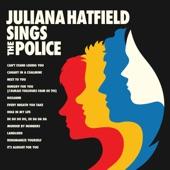 Juliana Hatfield - Roxanne