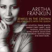 Aretha Franklin - Nessun Dorma