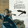Game of Thrones Violin Version - VioDance mp3