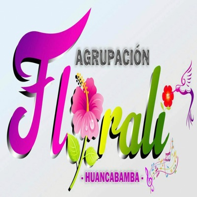 Cumbia Sanjuanera - Single - Agrupación Florali