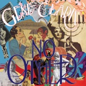 Gene Clark - No Other (2019 Remaster)