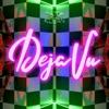 deja-vu-radio-edit-radio-edit-single