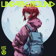 Underground - Lindsey Stirling - Lindsey Stirling