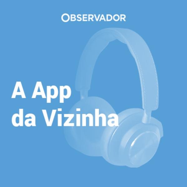 A App da Vizinha