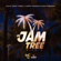 Various Artists - De Jam Tree Riddim - EP