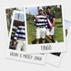Tingo - Arjun & Mickey Singh
