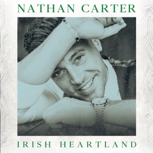 Nathan Carter - On the Boat To Liverpool - Line Dance Music