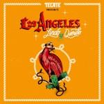 É Arenas - Los Ángeles Lindo y Querido, Cap. 3 (feat. Ulises Lozano)