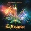 Ramayama Single