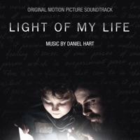 Light of My Life - Official Soundtrack