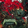 Buy Atonement by Killswitch Engage on iTunes (金屬)