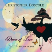 Christopher Boscole - You Are Everything