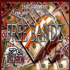 Free Bandz Feat U F Zu The Real King Boo