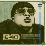 Chase The Money (feat. Quavo, Roddy Ricch, A$AP Ferg & ScHoolboy Q) - E-40 - E-40