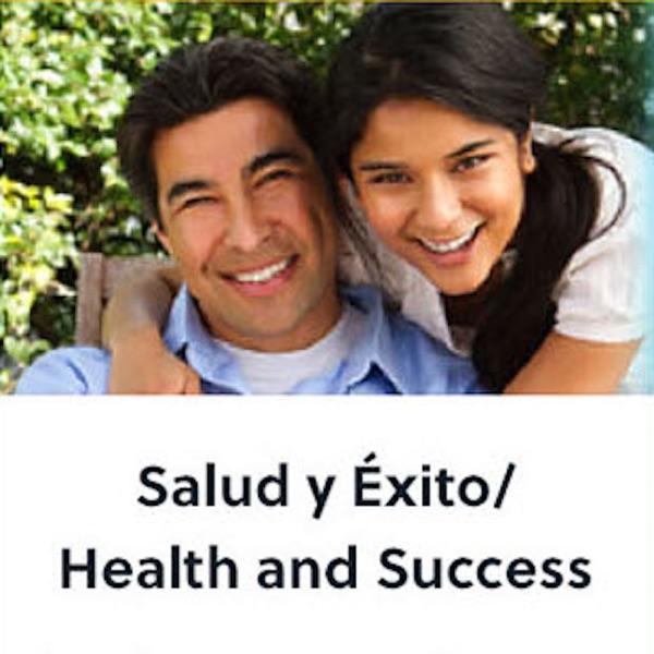 Salud y exito - Para nuestros hijos