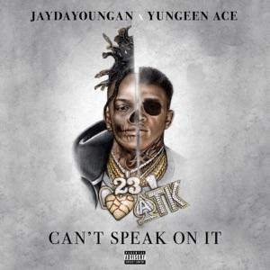 JayDaYoungan & Yungeen Ace - Opps