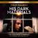 Philip Pullman - His Dark Materials: The Golden Compass (Book 1) (Unabridged)