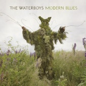 The Waterboys - November Tale
