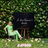 A Gentleman's Guide - EP