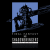 Masayoshi Soken - SHADOWBRINGERS: FINAL FANTASY XIV Original Soundtrack
