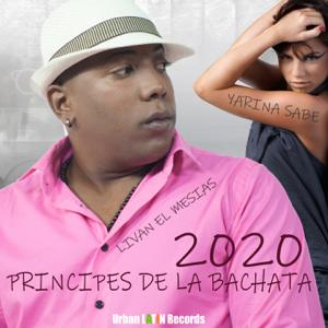 Principes De La Bachata - 2020