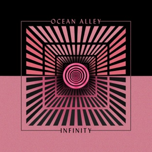 Ocean Alley – Infinity – Single [iTunes Plus AAC M4A]
