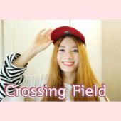 SWORD ART ONLINE Op 1 - CROSSING FIELD - Raon Lee