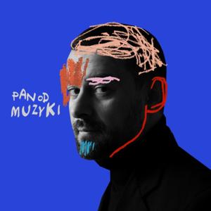 Bartek Królik - Pan Od Muzyki